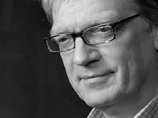 sir ken robinson do schools kill creativity essay Bestessaywriterscom is a professional essay writing company dedicated to assisting clients after viewingthese two ted talks from sir ken robinson (the sequence matters) please address (a) and (b) belowsee first from 2006:.